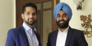 [Funding alert] Agritech startup FarMart raises $2.4M in pre-series A round led by Omidyar Network India, Avaana Capital