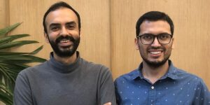 [Funding alert] Employee health insurance startup Plum raises $15.6M led by Tiger Global