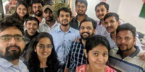 [Funding alert] IoT platform Thingsup raises $100K from GSF Accelerator
