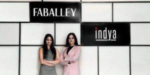[Funding alert] Fashion retailer High Street Essentials raises Rs 25.50 Cr from existing investors