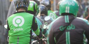 Indonesian superapp startup Gojek to merge with ecomm firm Tokopedia