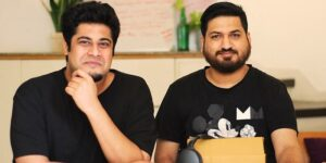 How ScoopWhoop-backed HYPD is looking to disrupt the D2C economy in India