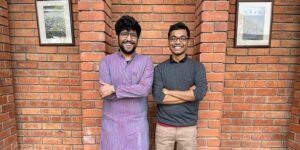 BITS Pilani and IIMA grads launch $1M fund to invest in student startups