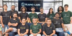 Slang Labs is using voice AI to help coronavirus related search