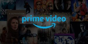 Amazon to acquire MGM for $8.45 billion