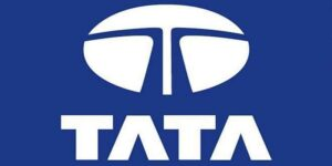 Tata Steel will continue to provide salaries to families of employees who succumbed to COVID-19