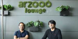 Arzooo rolls out COVID-19 vaccine slot tracker