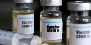 Pfizer to seek FDA nod for third vaccine dose; shots still protect