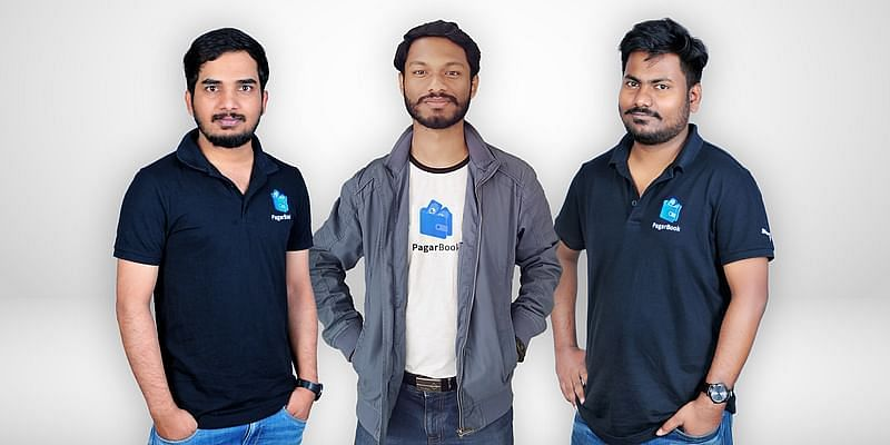 How the founders of PagarBook found their sweet spot in the SME segment