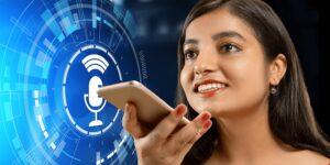 Cisco LaunchPad portfolio startup Senseforth.ai revolutionises customer engagement through Conversational AI