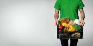 Tata Digital acquires majority stake in online grocery startup Bigbasket