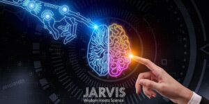 How Jarvis Invest is helping nervous investors decode the stock market