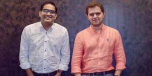 [Funding alert] B2B retail SaaS platform 6Degree raises $1M from SucSEED Indovation Fund, others