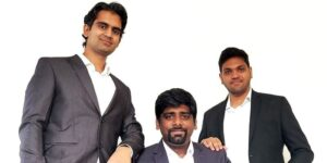 [Funding alert] Carbon-fiber startup Fabheads raises Rs 8 Cr in pre-Series A round led by Inflection Point Ventures