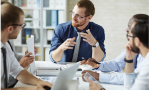 5 Important Questions to Ask Consultants Before Hiring Them
