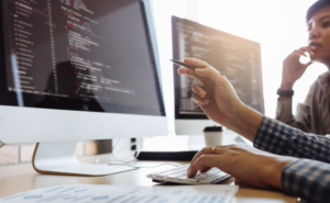 5 Reasons You Need to Improve Your Network Architecture
