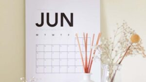 June makes product analytics more accessible – TechCrunch