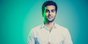 Hike exits social gaming platform WinZO after a share buyback of $12M
