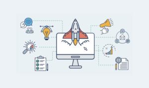 Leads from Google Ads – Estate Agent Digital Marketing