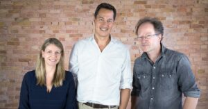 Berlin-based healthtech startup Ada Health raises €73.8M from Samsung, Bayer, others