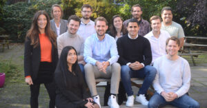 These 7 Amsterdam-based legal tech startups are raising the bar for the legal sector