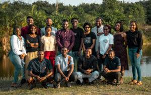 Nigeria's Mono raises millions to power the internet economy in Africa – TechCrunch