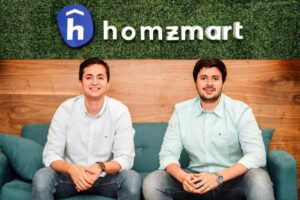 Egyptian furniture marketplace Homzmart lands $15M Series A for MENA expansion – TechCrunch