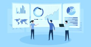 How Data Analytics Will Transform D2C Ecommerce Space