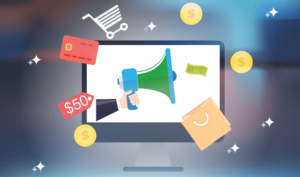 7 Factors to Consider When Marketing Ecommerce Stores