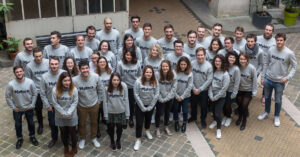 French proptech startup Matera raises €35M from Mubadala, Bpifrance, Index Ventures, others