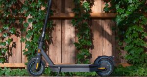 Dott, Lime, and TIER selected for London rental e-scooter trial: Here's all you need to know
