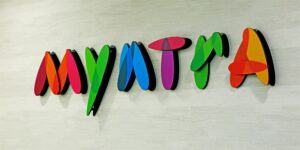 Myntra rolls out COVID-19 relief measures for its 2,000 brand partners