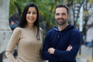 Orbiit raises seed funding to automate the interactions within an online community – TechCrunch