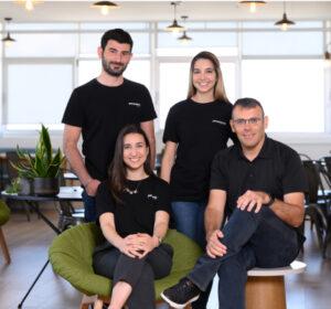 Parametrix Insurance raises $17.5 million to offer cloud downtime insurance – TechCrunch