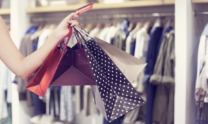 5 Pricing Strategies Every Small Business Should Use