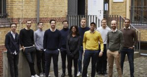 Berlin-based Razor Group bags €331.6M to acquire and scale Amazon FBA merchants