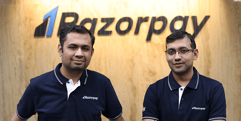 Razorpay, Paytm help NGOs raise funds for COVID-19 relief