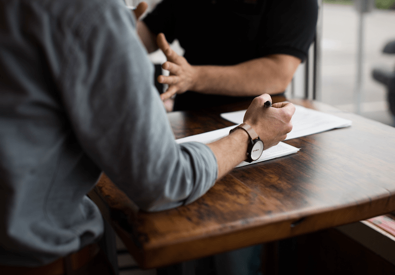 Consultancy Tricks You Should Be Aware Of Before Hiring Consultants