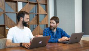 RevenueCat raises $40M Series B for its in-app subscription platform – TechCrunch