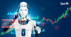 How Robo Advisors Are Changing The Financial Advice Industry In India