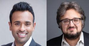 Swiss biotech company Roivant Sciences to go public via $7.3B SPAC deal