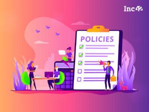 Decoding SEBI's Latest Amendment For Indian Startups, Investors