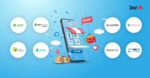 How BNPL Startups, Pay Later Models Are Rewriting The Future Of Lending In India