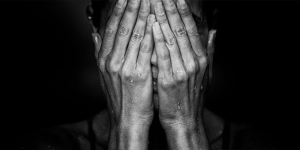 Dealing with loss, grief and anxiety amid COVID-19