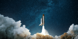 Investor interest in Indian spacetech startups takes off. Here's why