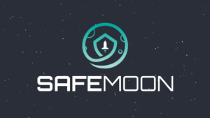 How High Can Safemoon Go? – Safemoon Price Prediction – Should You Choose It