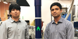 [Funding alert] Spacetech startup Agnikul Cosmos raises $11M in Series A round