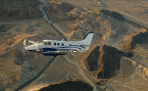 Merlin Labs emerges from stealth to bring autonomy to 55-King Air fleet – TechCrunch