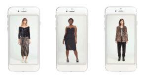 Walmart acquires virtual clothing try-on startup Zeekit – TechCrunch