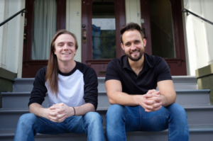 Roofr just nailed down a second seed round to make new roofing sales a cinch to close – TechCrunch